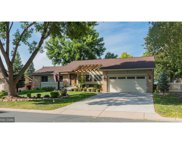 6648 Jonquil Way, Maple Grove image