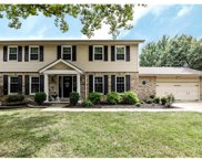 16080 Clarkson Woods, Chesterfield image