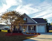 272 Whitchurch St, Murrells Inlet image