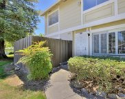 2203 Warfield Way C, San Jose image