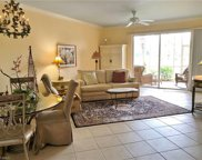10440 Wine Palm RD Unit 5613, Fort Myers image
