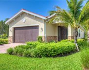 3565 Crosswater DR, North Fort Myers image