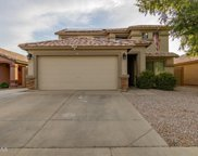 14872 N 147th Drive, Surprise image