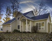 8535 Sunset Meadow, Charlevoix image