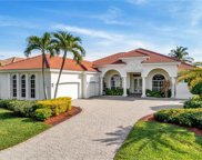 912 Glen Lake Cir, Naples image