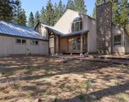 13598 Sundew, Black Butte Ranch image