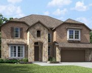 820 Expedition Way, Round Rock image