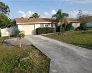 18589 Orlando RD, Fort Myers image