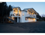 6401 NE 304TH  AVE, Camas image