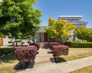133 Mecartney Rd, Alameda image