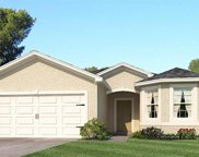 10549 Canal Brook Ln, Lehigh Acres image