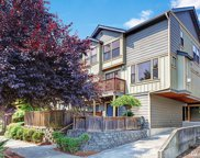 2646 NW 58th St Unit A, Seattle image