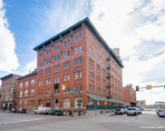 1450 Wynkoop Street Unit 3C, Denver image