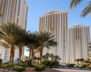 145 East HARMON Avenue Unit #1502, Las Vegas image