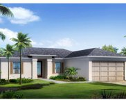 1422 NW 19th ST, Cape Coral image