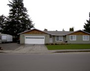 187 SE 37TH  AVE, Hillsboro image