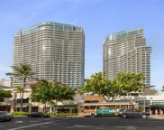2139 Kuhio Avenue Unit 1209, Honolulu image