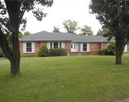 624 Packford, Chesterfield image