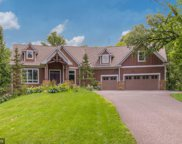 9902 Adam Avenue, Inver Grove Heights image