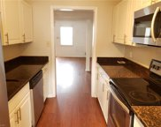 3601 Wetherington Drive Unit 104, South Central 2 Virginia Beach image