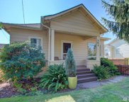 341 N 83rd St, Seattle image
