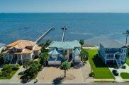 1616 Winding Shore Drive, Gulf Breeze image
