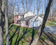 1057 E Niels Lane, West Chester image