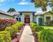 13400 Southern Way, Windermere image