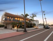 3566 Crown Point Drive, Pacific Beach/Mission Beach image