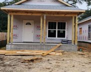 2012 W Gregory St, Pensacola image
