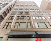 20 State Street Unit 411, Chicago image