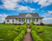 757 WHITINGS NECK ROAD, Martinsburg image
