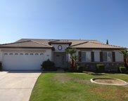6803 Longview, Bakersfield image