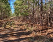 Tract 2 North Bend Road, Wilmington image