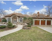 18839 Bearpath Trail, Eden Prairie image