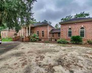 128 Dragonwings Way, Conway image