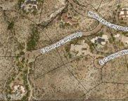 3548 E Secret Canyon Place Unit #60, Tucson image