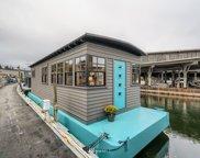 1080 W Ewing Street Unit #W6, Seattle image