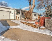 3885 Nelson Street, Wheat Ridge image