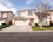 1305 French Ct, Milpitas image