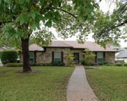 2213 Shannon Lane, Richardson image