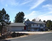 8122 Lakeview Drive, Parker image