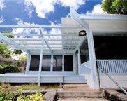 44-115 Mikiola Drive, Kaneohe image