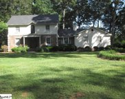 487 Tranquil Drive, Laurens image