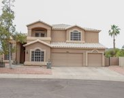 3002 E Thunderhill Place E, Phoenix image