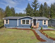 3211 249th St Ct E, Spanaway image