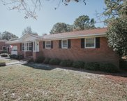 234 2 Chopt Road, Wilmington image