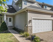 2084 Liberty Heights  Heights, Ann Arbor image