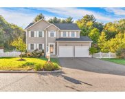 329 Forest Hills Rd, Springfield image