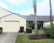 183 Club Villas Lane, Kissimmee image